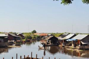 CAM - Tonle Sap 03