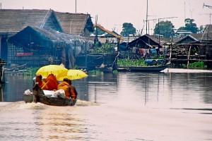 CAM - Tonle Sap 07