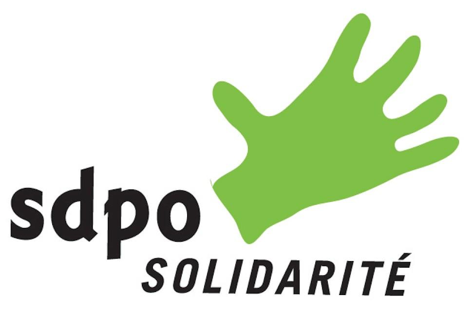 SDPO Solidarité