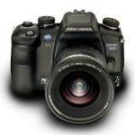Icone photos