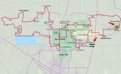 parcours-16-32-64-et-128-km