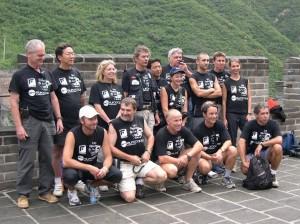 Staff FDS 2004