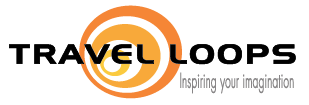 travel-loops-logo