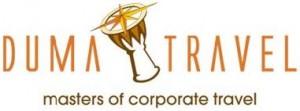 -1_DumaTravel_SouthAfrica_logo