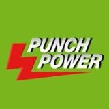 PUNCH POWER internet
