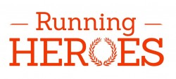 RUNNING HEROES a