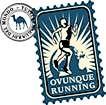 logo-ovunque-running