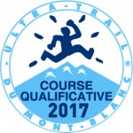 CourseQualificative2017_FR_utmb