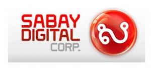 sabay logo