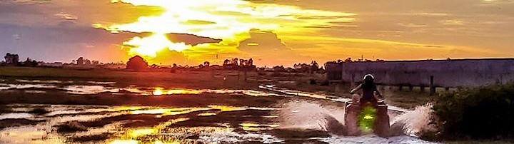 coucher-de-soleil-quad