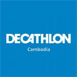 DECATHLON CAMBODIA