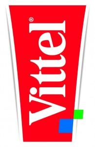 Logo_Vittel_2014