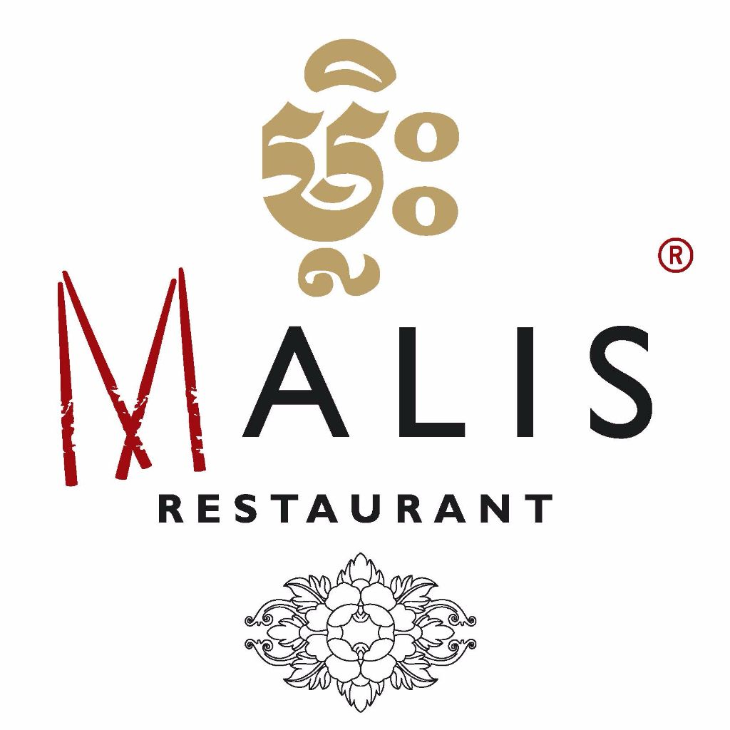 malis-logo-hd