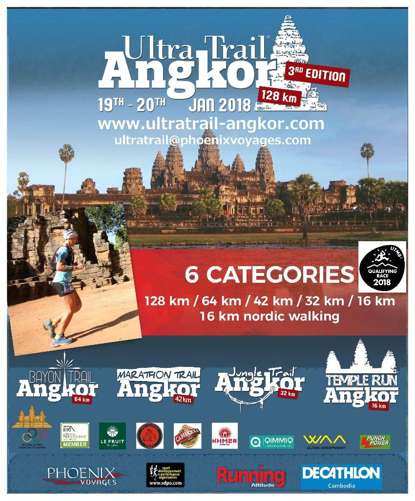POSTER UTAngkor avec sponsors