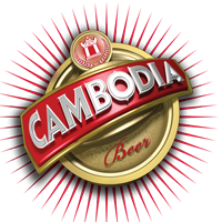 cambodia-beer