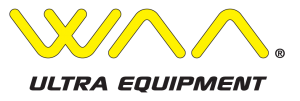 logo-waa1
