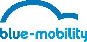 logo_bm_blue