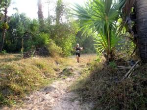 Ultra Trail Angkor 2016 (417)