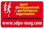 SDPO mag 142 pix