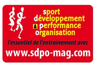 SDPO-mag