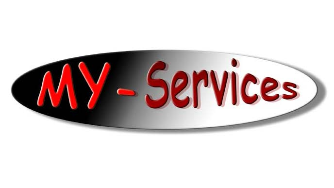 Logo-Myserve13