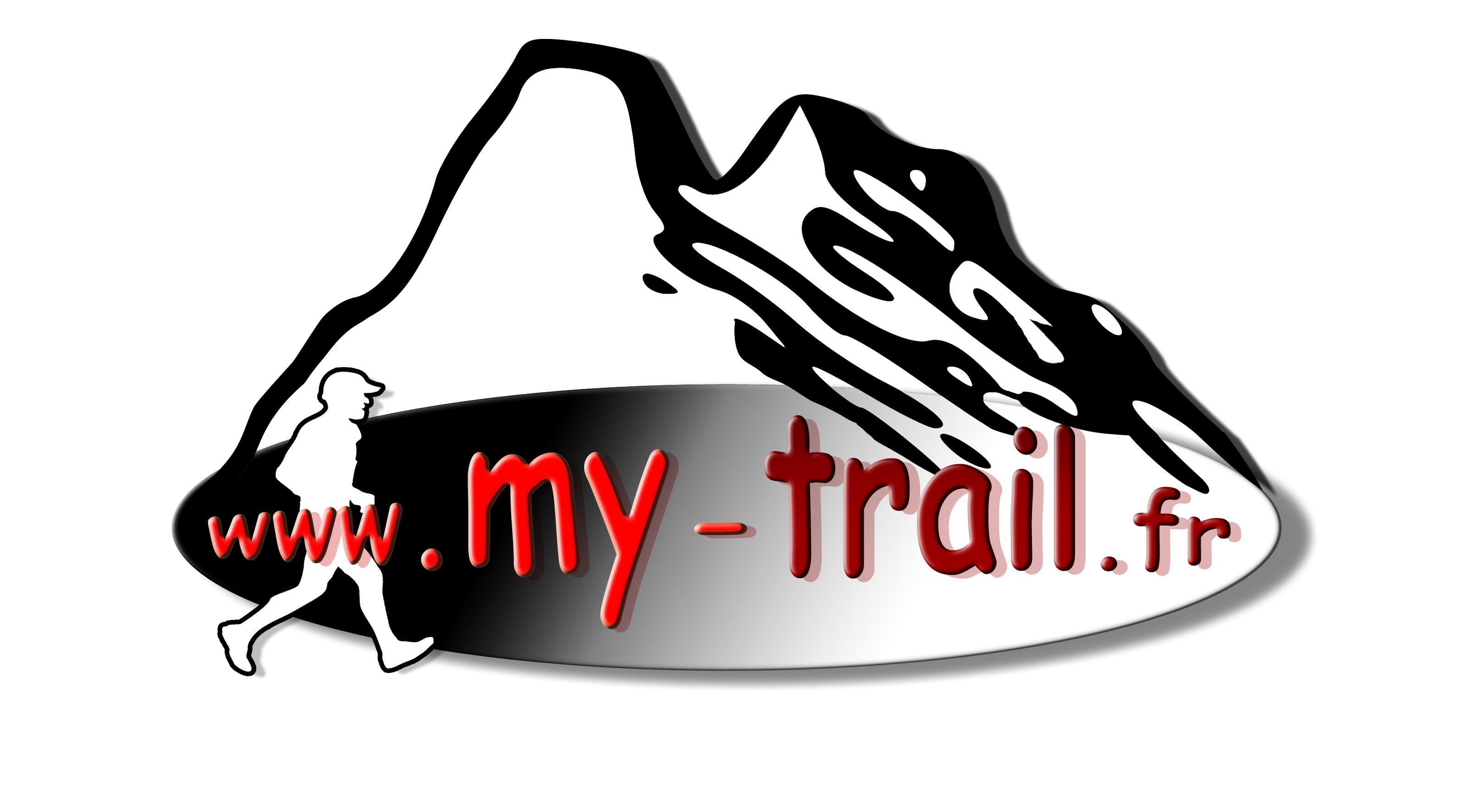 logo-mytrail-v3