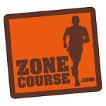 logo-zone-course