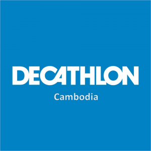 DECATHLON CAMBODIA