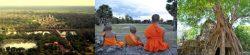 Ultra Angkor News