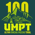 Ultra Machu Picchu Trail