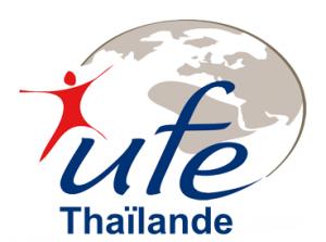 UFE THAILANDE