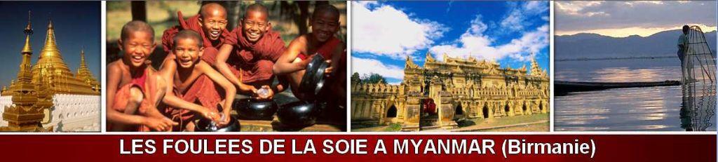 FDS Myanmar