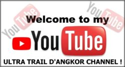 Welcome to my Youtube Channel UTA
