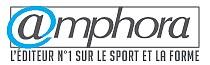 Logo Anphora