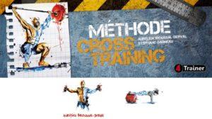 Methode Cross Training A