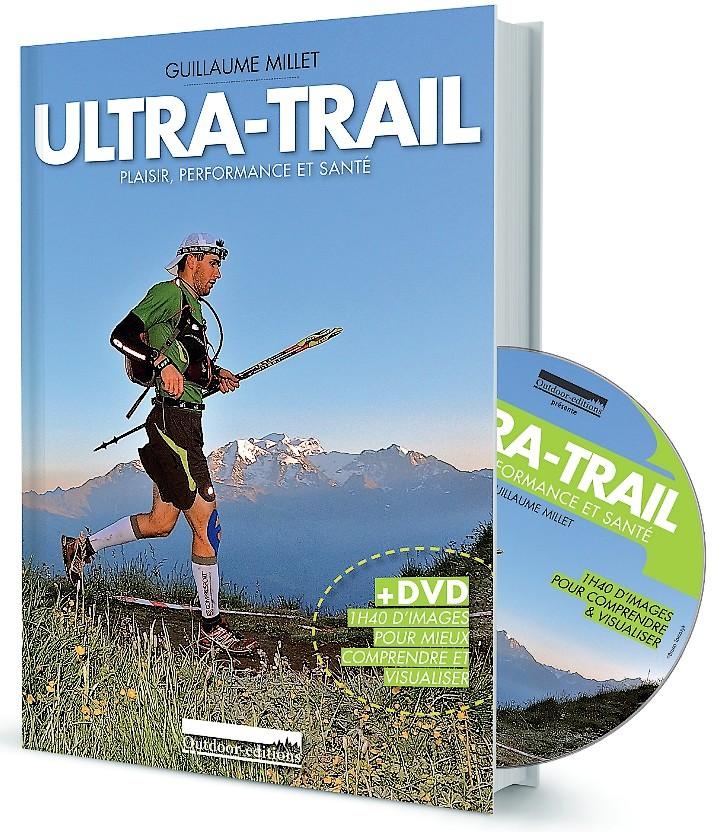 Ultra Trail G