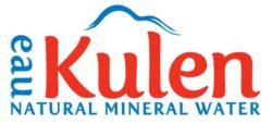 Logo Kulen