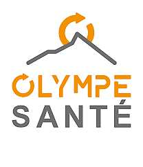 Logo Sport Olympe Santé