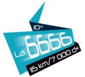 Logo 6666D