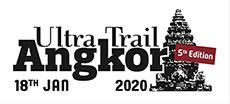 Angkor Ultra-Trail